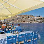 photo_nireus-restaurant-sea