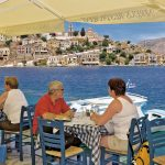 photo_nireus-restaurant-sea-2